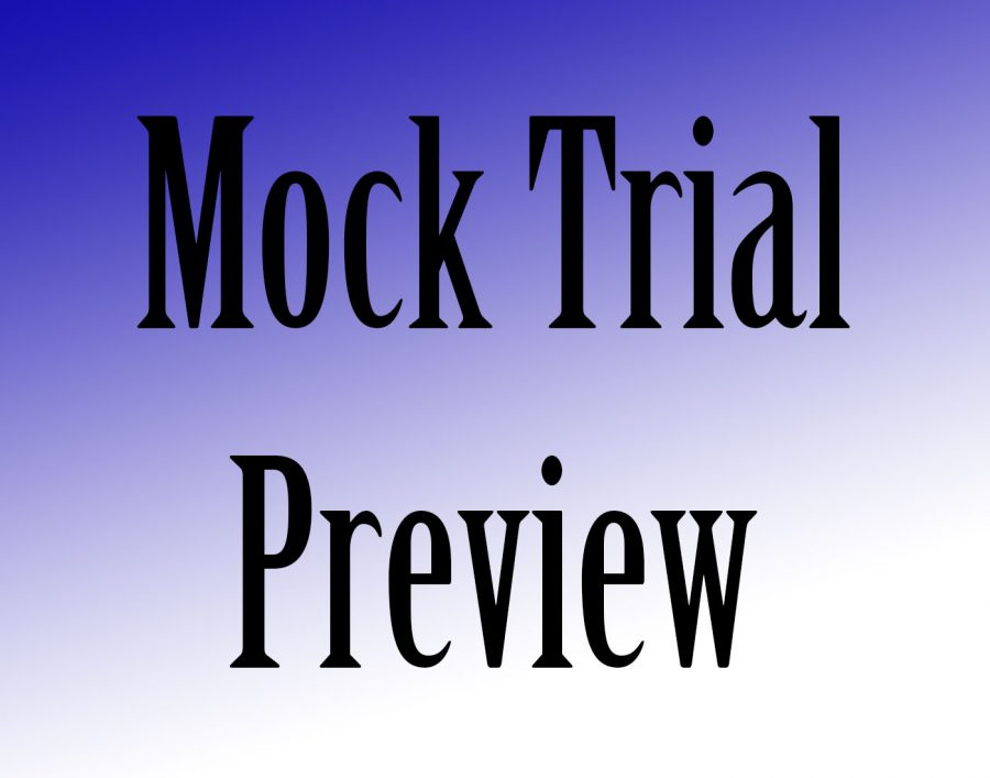 Mock+Trial+season+is+coming+up