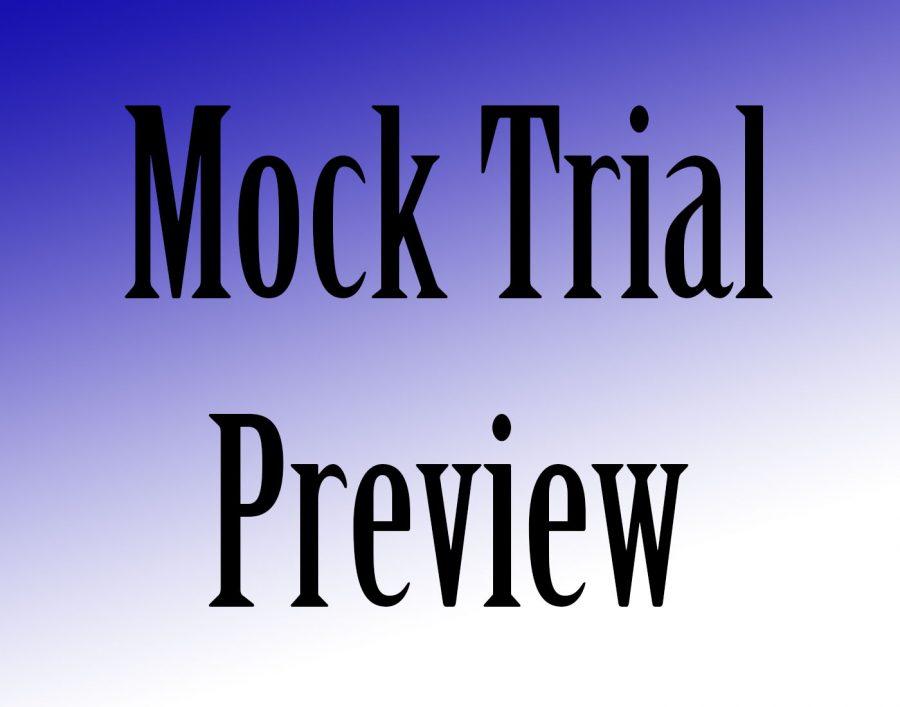 Mock+Trial+season+is+coming+up