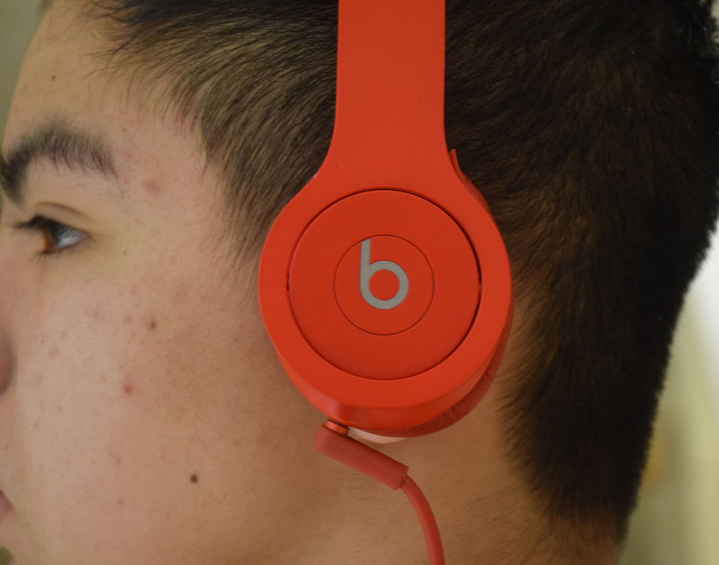 Beats have taken the headphone industry by storm