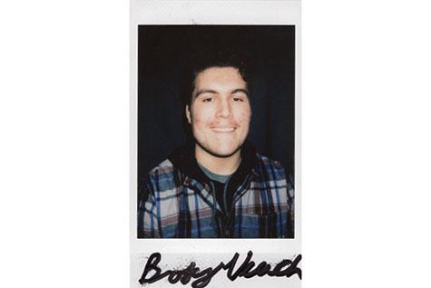 Brody Veach
