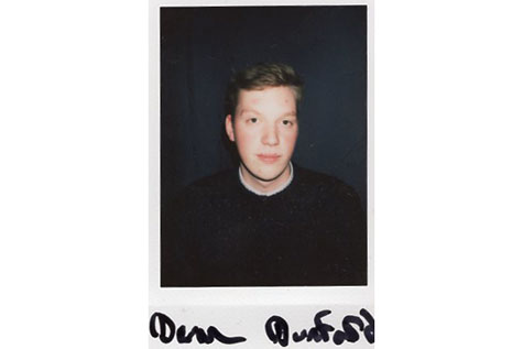 Devon Dunford