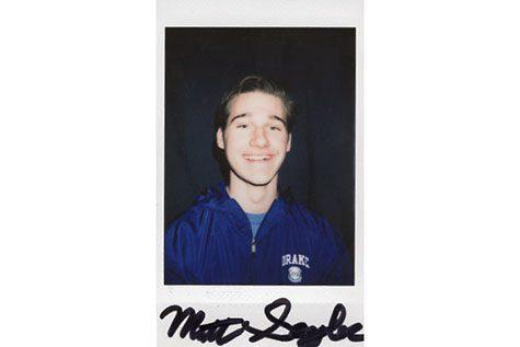 Matt Segler