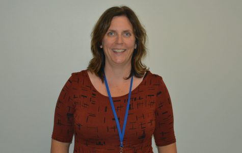 Ms. Sara Baird