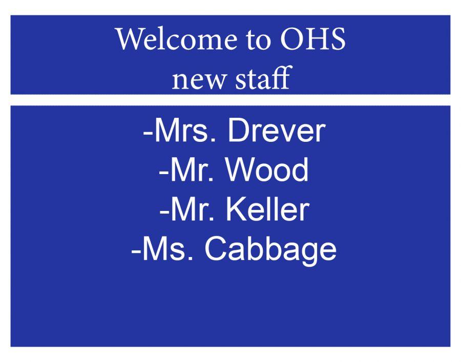 Part+III%3A+OHS+welcomes+new+teachers