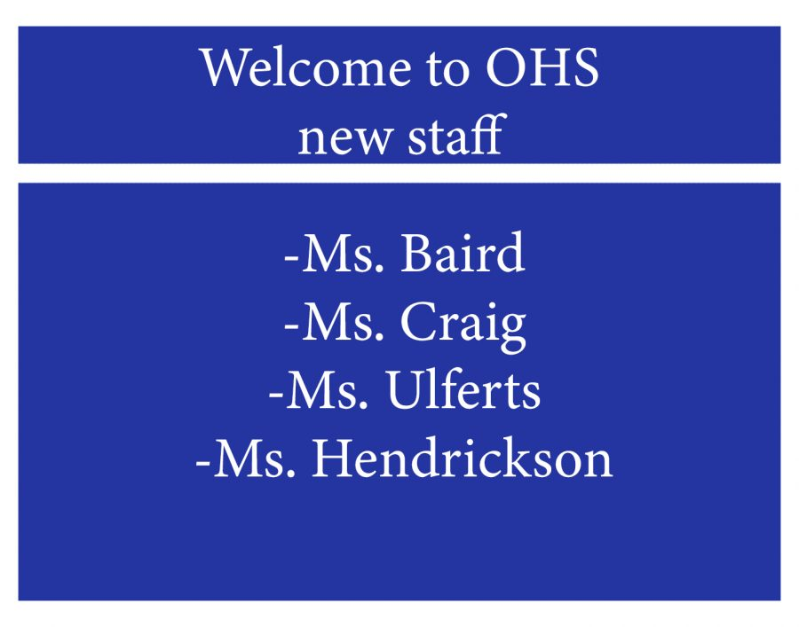 Part+II%3A+OHS+welcomes+more+staff