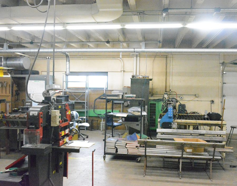 A+machining+degree+can+be+completed+in+a+two+year+program+and+is+used+in+many+businesses+in+the+Owatonna+area