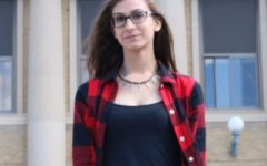 Photo of Elyssa Munch
