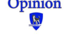 Editorial: Safety at OHS