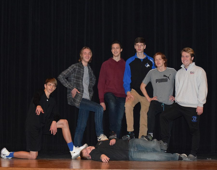 Contestants+of+the+2018+OHS+Maneant