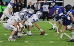 Photo gallery: Owatonna Football State Championship