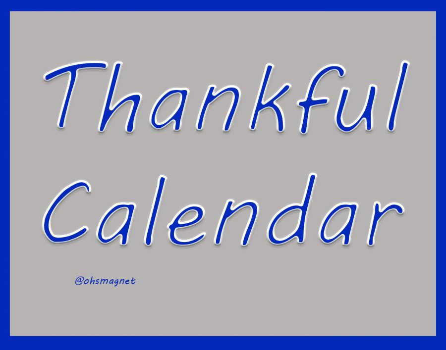 Thankful+Calendar%0A