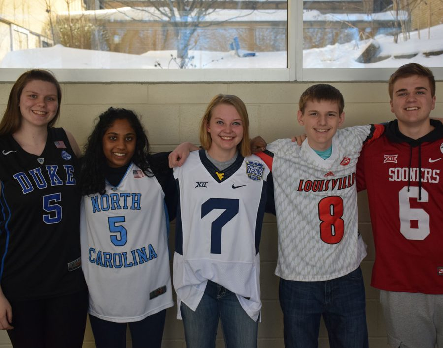 NCAA+jerseys+supports+the+program.+Athletes+should+not+be+paid.+