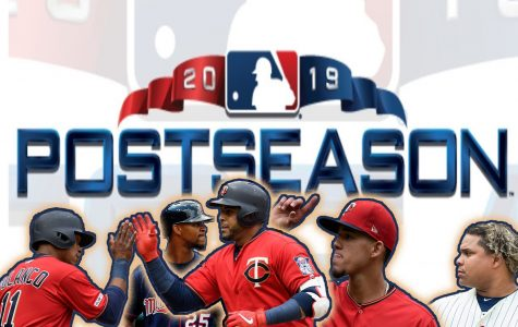 The new-look Minnesota Twins come into 2019 looking to make a playoff push.