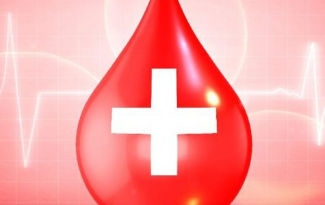 Community blood bank. Source: https://www.1011now.com/content/news/Nebraska-Community-Blood-Bank-issues-urgent-need-503348831.html