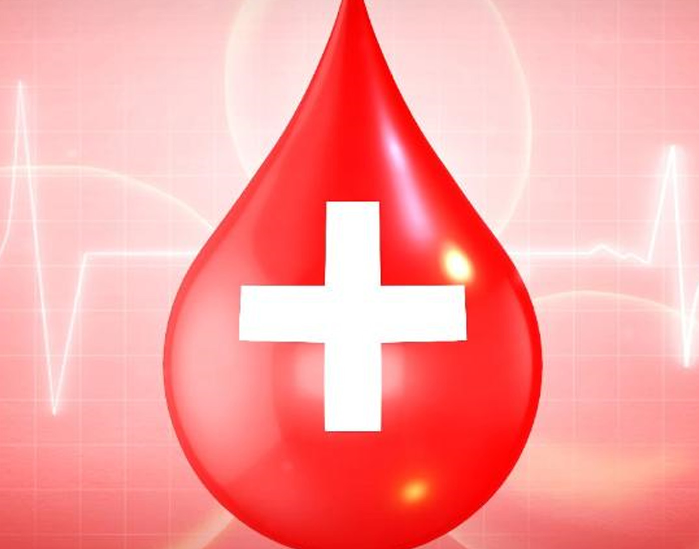 Community blood bank. Source: https://www.1011now.com/content/news/Nebraska-Community-Blood-Bank-issues-urgent-need-503348831.html