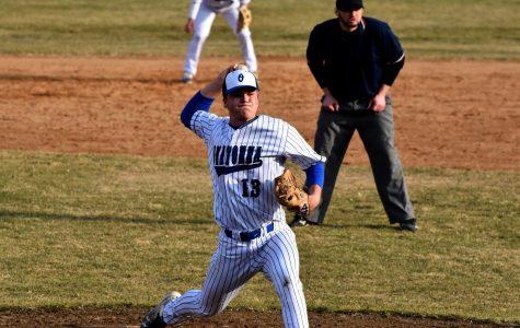 Owatonna baseball is homerun trotting into sections
