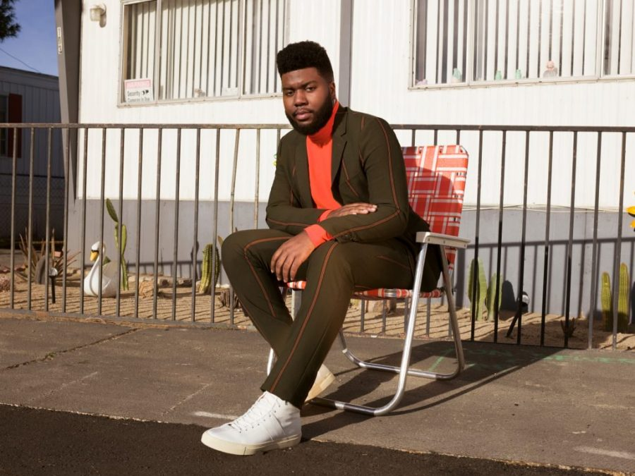 Khalid+released+his+first+album+when+he+was+only+19+years+old%0ASource%3A+https%3A%2F%2Fwww.rcarecords.com%2Fartist%2Fkhalid-2%2F