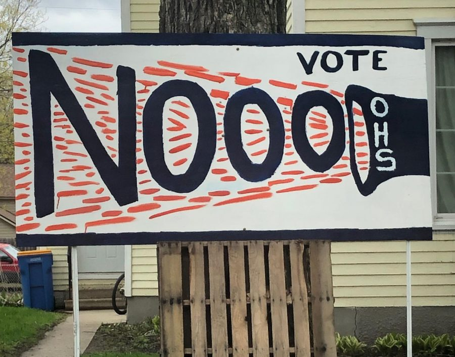Yard+sign+from+Vote+No