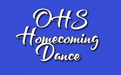 Homecoming dance preview