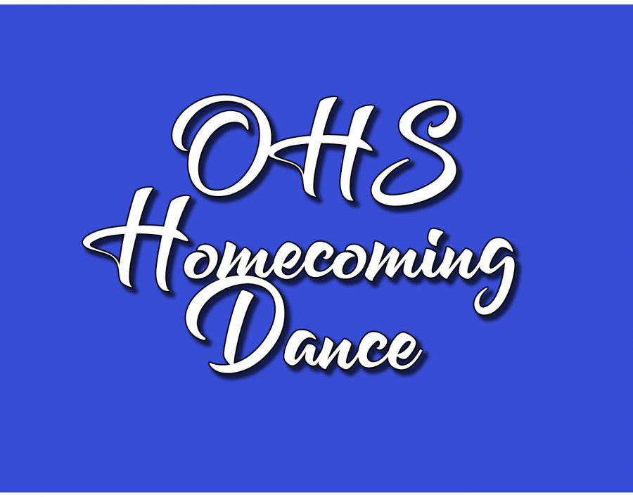Homecoming+dance+preview