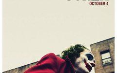 Joker spotlights flaws in American society