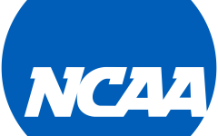 The NCAA made a drastic change to its policy Source: NCAA.org