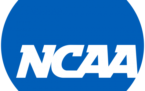 NCAA adds new rule to benefit college athletes