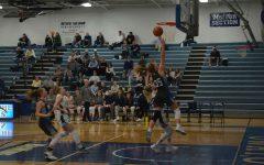 Girls basketball ready to rebound