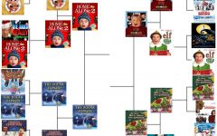 Christmas Song and Movie Madness Round 3