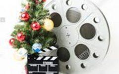 Movies to watch over break