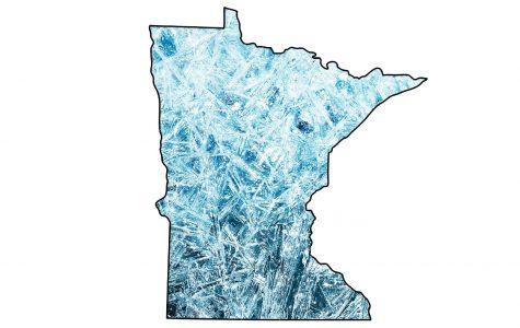 Farmer's Almanac Big Snow Prediction