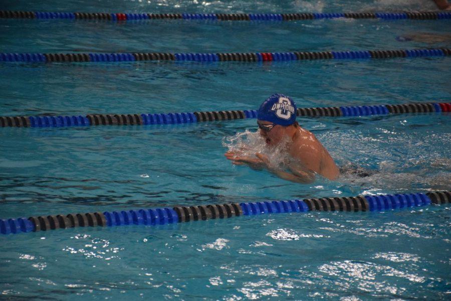 Fletcher+Schultz+swimming+the+breaststroke.