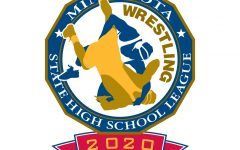 State Wrestling presale and policies