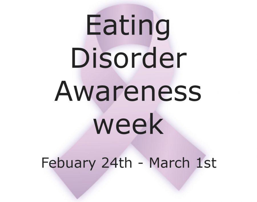 Eating+disorder+awareness+week