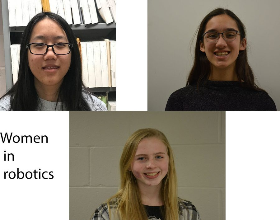 Women+in+robotics