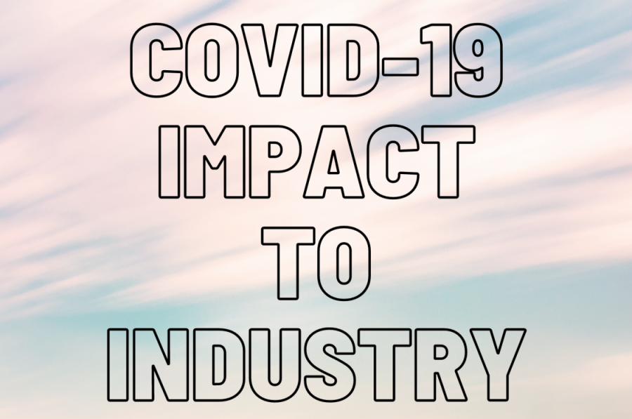 How+has+COVID-19+impacted+industry+and+jobs%3F