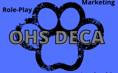DECA starts, but with a new look