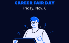 College and Career Day-but make it virtual