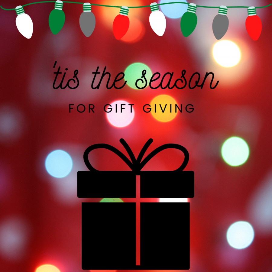 Christmas+is+just+around+the+corner+and+gift+ideas+are+needed
