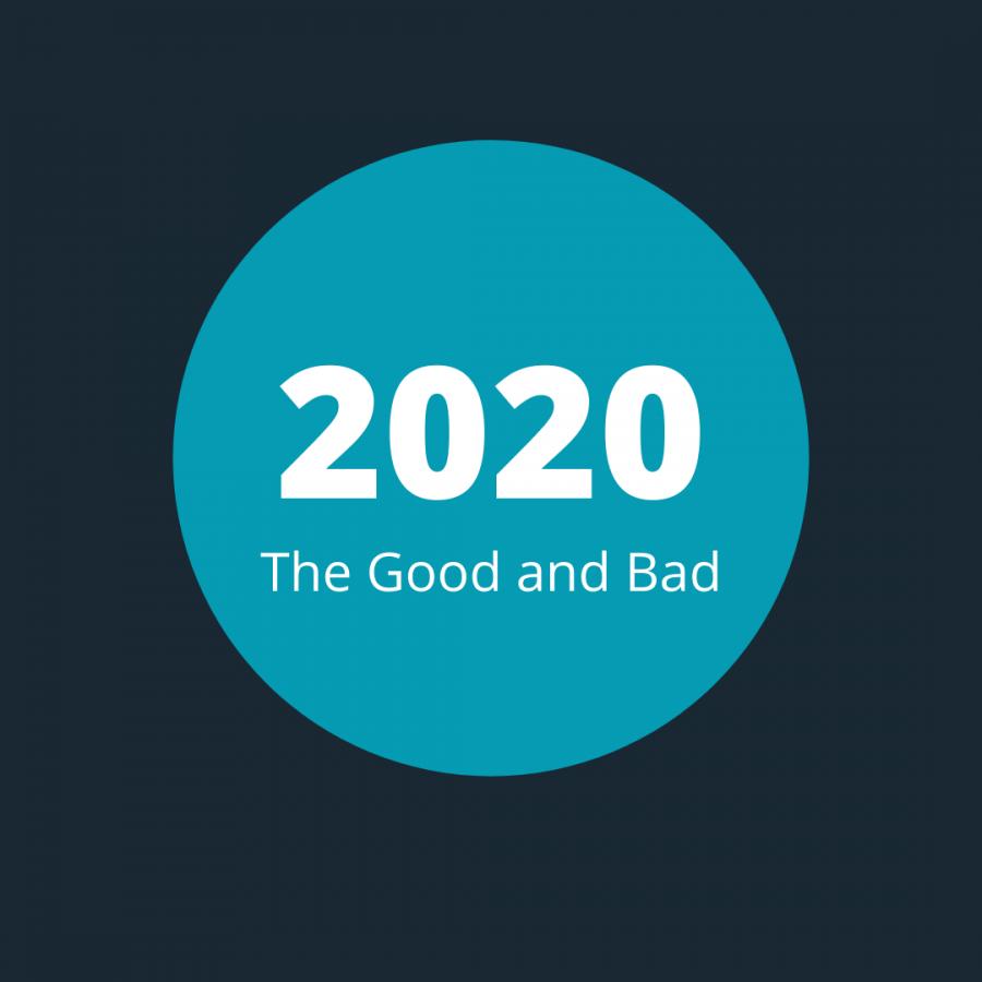 2020+Rewind