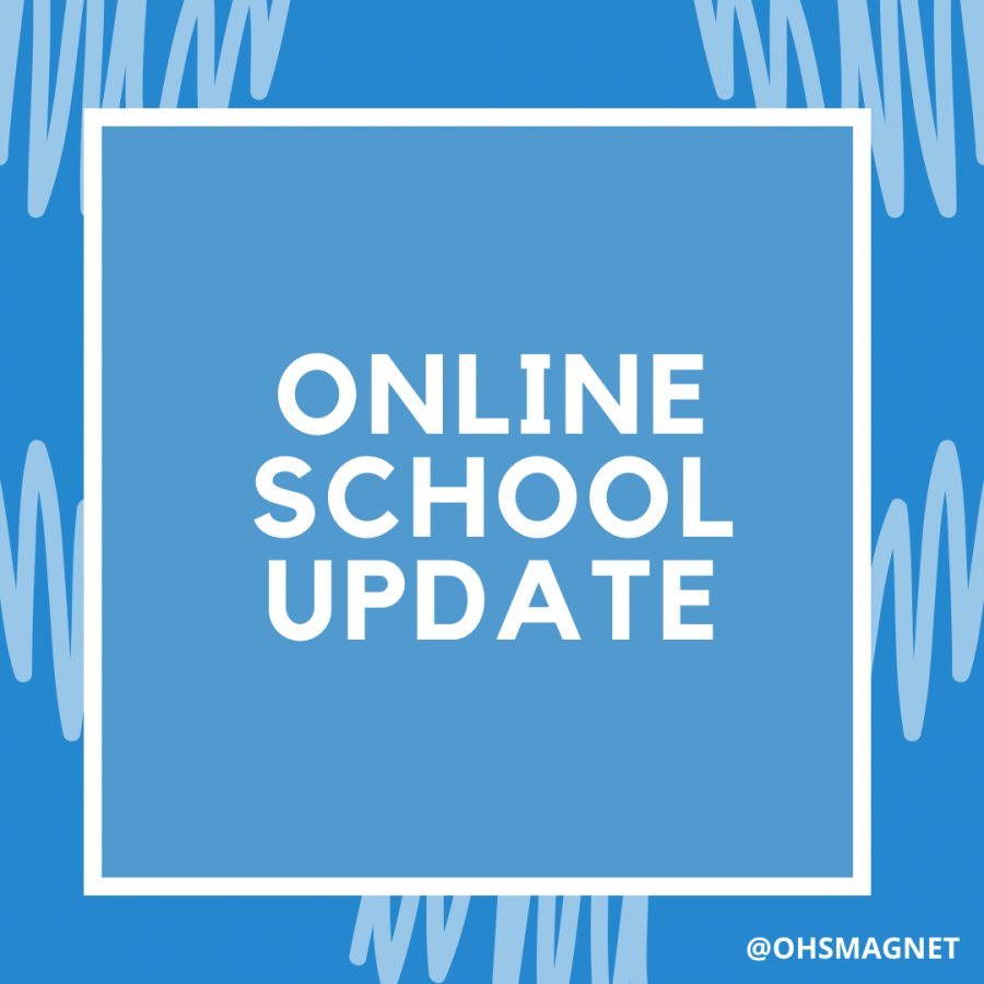 Owatonna+Public+Schools+moves+forward+with+planning+an+online+school