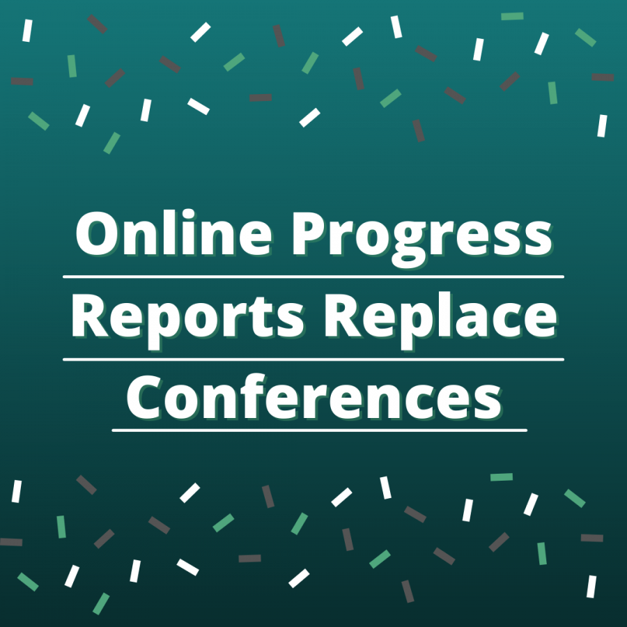 Due to COVID-19, OHS replaces in-person conferences with online progress reports