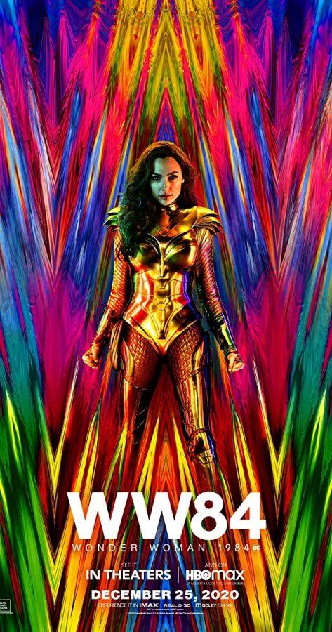 Wonder+Woman+has+received+poor+reviews+Source%3A+orcasound.com
