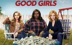 Netflix releases new season of