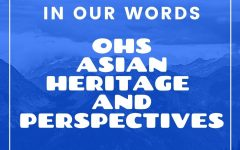 Asian Americans share their life stories and experiences through OHS Magnet