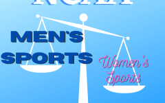 NCAA needs to reevaluate their treatment of women's sports