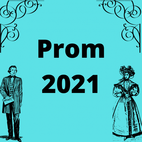 All juniors and seniors had the opportunity to attend prom this year.