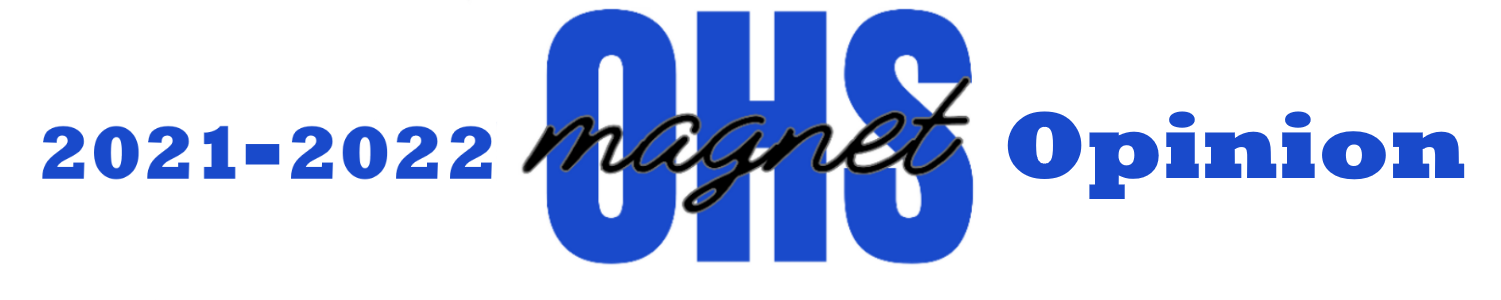 The student news site of Owatonna High School.