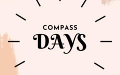 Compass Day benefits OHS