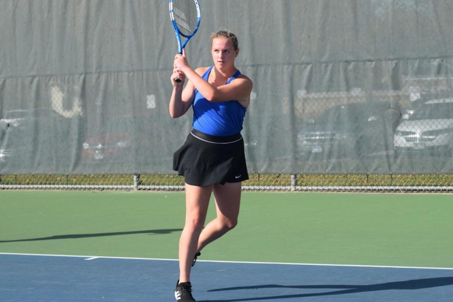 Girls+tennis+2